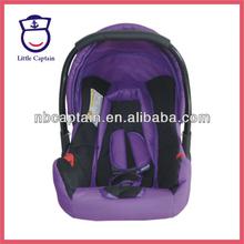 Children car seat isofix carseat Child safety chair