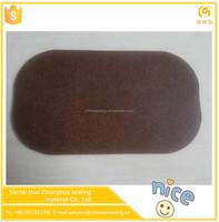 cork gasket sheets,cork rubber sheets,for oil pan