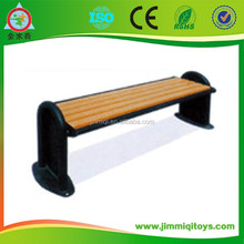 wpc park leisure bench,hot sales leisure bench ,wpc garden leisure bench