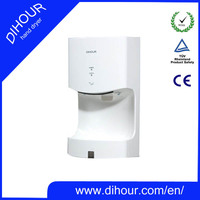 Single-sided automatic jet hand dryer factory hand dryer