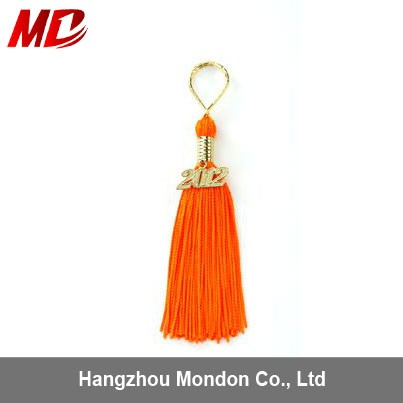 key chain tassel.JPG