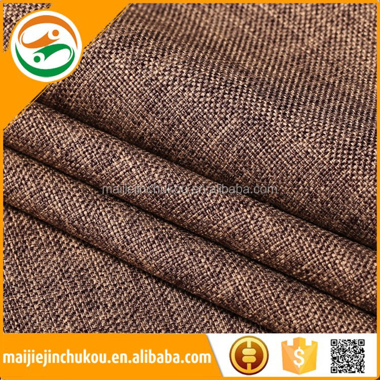 China manufacturer supply arabic upholstery fabric classic for Fabric supply