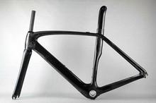 2015 new carbon bike road frame,very popular china carbon road bike frame,professional racing carbon road bike frame