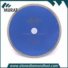 125mm Extra Sharp Silicone Concrete Saw Blade