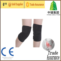 Health Care Products FIR Knee support Pain Relief Arthritis