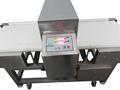 detector de metales para la alimentación colombia detector de metales usados rodamientos lineales 60mm lm JZD-88