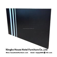 hotel furniture king headboard