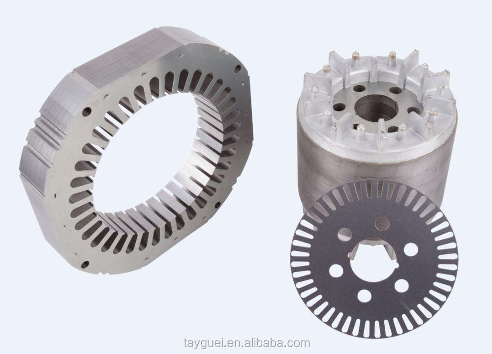 50cs600 reverse rotation single phase ac motor buy for 3 phase motor rotation