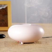 High quality fashion mini color pink diffuser