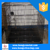 Hot Selling Bird Cages,Rabbit Cages,Stainless Steel Cage For Animals