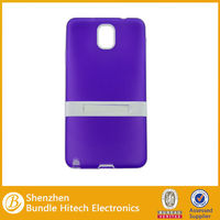 for samsung note 3 case factory price. protective case for samsung galaxy note 3