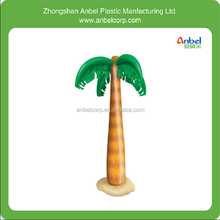 "34"" Inflatable Tropical Luau Island Palm Tree Party Decoration PS"