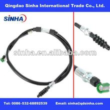 Jialing JH70 Motorcycle Control Cable Clutch Cable