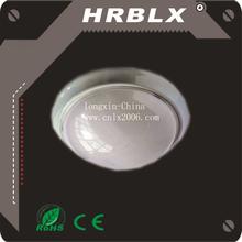 18w long lasting Infrared human Absorb dome LED sense light