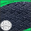 quilted down coat fabrics,fashion outdoor jacket fabric,mens jacket quilt fabric