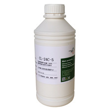 new arrival good adhesion silicone sealant