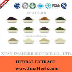 Excellent OEM Factory Supply saw palmetto powder