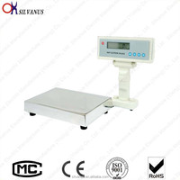Industrial Digital Weighing balance scale weighing scales for children