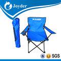 Mochila portátil plegable silla de playa