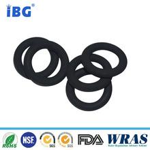 high temperature oil seal rubber viton o ring, rubber seals for auto engine
