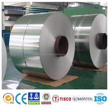 factory price 316l stainless steel coil used in construction