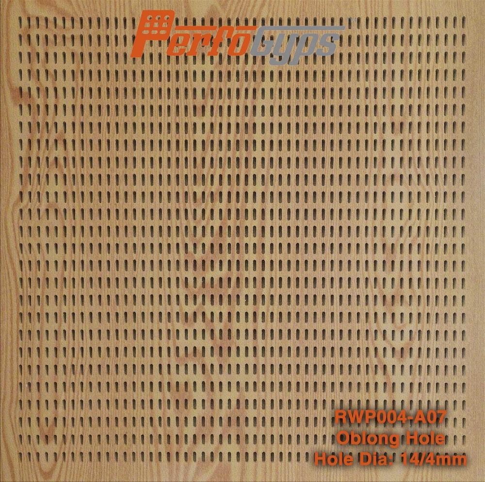 Pvc Gypsum Tile For Office100 Pvc Ceiling Tile Pvc Gypsum Ceiling