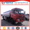 Dongfeng 20000L-300000L fuel tanker for sale