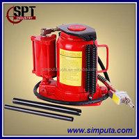 30T Hydraulic Air Jack/ (SPT-33004)