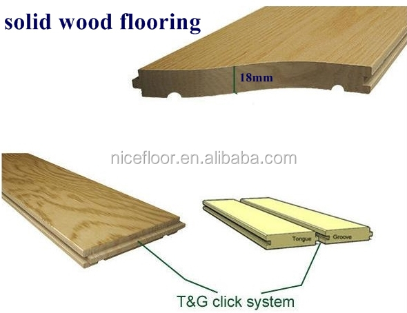 solid wood flooring.jpg