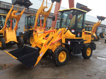 small dozers cheap farm tractor made in china hot sale