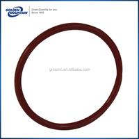 China factory sale professional manufacturer oem windshield rubber gasket
