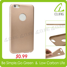 for iphone 5s case,luxury mobile phone leather case for iphone 5 5s golden color