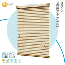 Room Darkening durable curtain blind