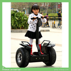 Kids 36v 2000w four wheel electric motorcycle with CE/EEC/DOT