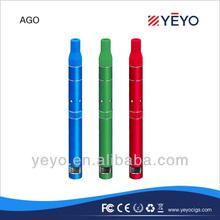 fine e cigarette vaporizer disposable dry herb vaporizer pen