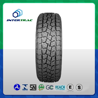 Car tire manufacturers 185 65r14 car tire