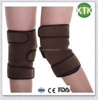 velcro knee warmer