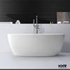 kingkonree shower room bath tubs corner bath tub dimensions