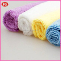 2015 excellent quality Microfiber Beach Towel, factory direct high quality beach towel