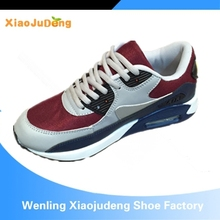 2015 wholesale shoes used shoes for sale max sport shoes