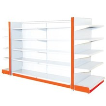 ISO & CE certificated best selling store shelf