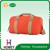 Hot Sales Luxury Quality Custom Tag Portable Travel & Duffel Bags