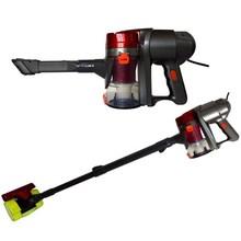 Latest Handheld Vacuum Cleaner Bagless Cyclonic Handheld Vacuum Cleaner