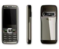 china mobile phone e71