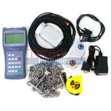 diesel ultrasonic alcohol meter, portable ultrasonic alcohol meter