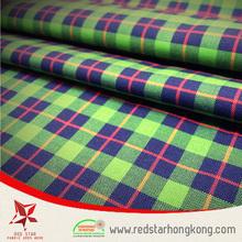 Anti-Static bedding fabric