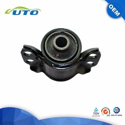 Free sample available HOT SALE split bushings suspension bushing rubber
