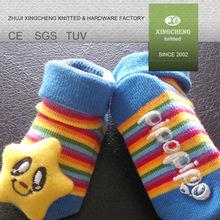 bambini calze xc 501 bambini calzature bambino calzino di cotone calze per bambini usa e getta