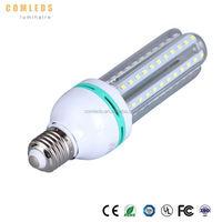 SMD2835 dc 12v energy saving lamp bulb