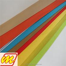 custom decorative color cotton ribbon